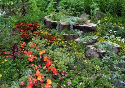 gardengestaltung3-schwaben-garten