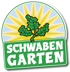 Gartenbau Kirchheim