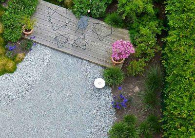 gardenterasse-schwaben-garten